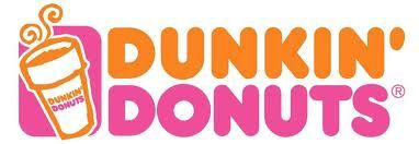 A list of all the surprisingly healthy options at Dunkin Donuts! With full nutritional information. Calories, fat, etc.