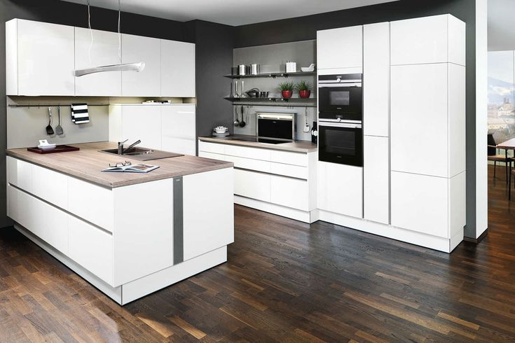 Vida Küche Cocinas Pinterest Interiors and Kitchens - nolte küchen katalog