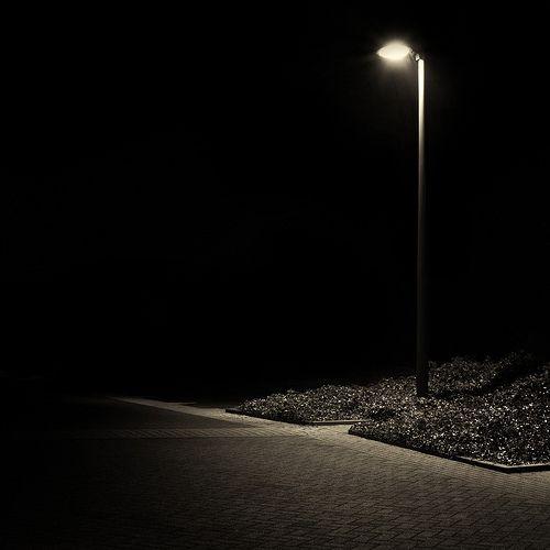 16 Best Ideas About Street Light At Night On Pinterest
