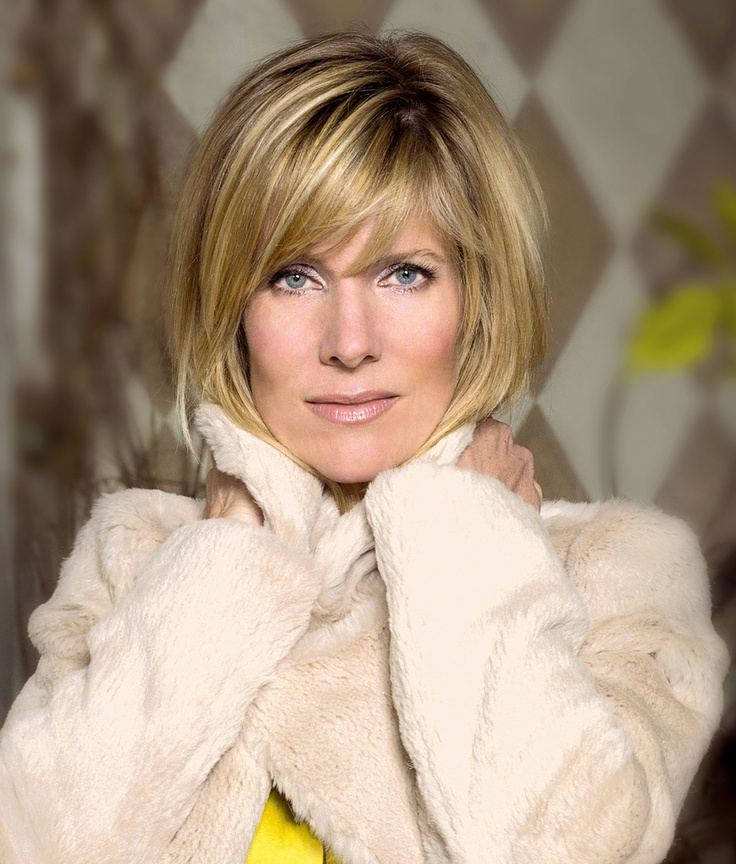 Debby Boone 56....daughter of Pat Boone married Gabriel Ferrer ,  He is the son of Jose Ferrer and Rosemary Clooney, the brother of actors Miguel Ferrer and Rafael Ferrer and the cousin of actor George Clooney. The couple have four children.
