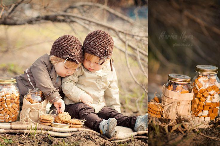 Chokolad :: 6.jpg picture by Marillla - Photobucket