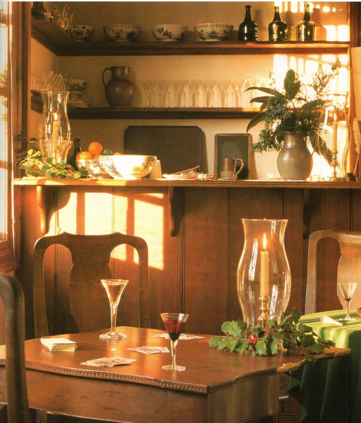 154 Best Colonial Homes Decorating 3 Images On Pinterest: 17 Best Images About Tavern Room/Cage Bar On Pinterest