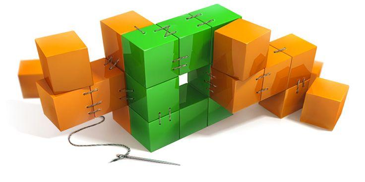 404 page of Twin px  -------------  Wil je minder 404's? of gewoon een betere website? Neem dan eens vrijblijvend contact op met Budeco http://budeco.nl/contact