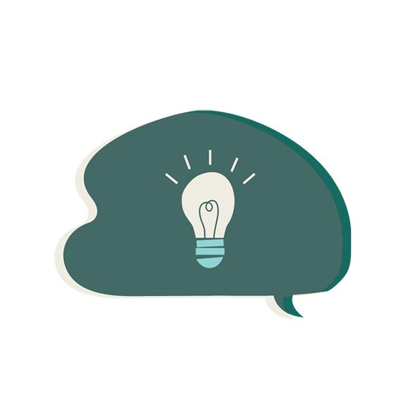 Create insight statements