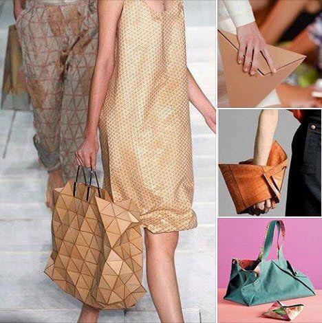 Szukasz #teczki dla #damskie? Odwiedź Perfectto.eu dla #biznesowych i turystycznych teczek. http://www.perfectto.eu/torby-damskie-do-reki