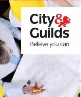 City & Guilds Engineering