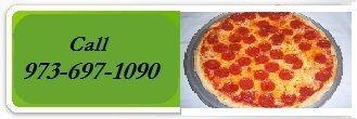 Vesuvio's Pizza (West Milford, NJ)