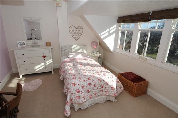 Cath kidston bedroom abode pinterest cath kidston for Cath kidston style bedroom ideas