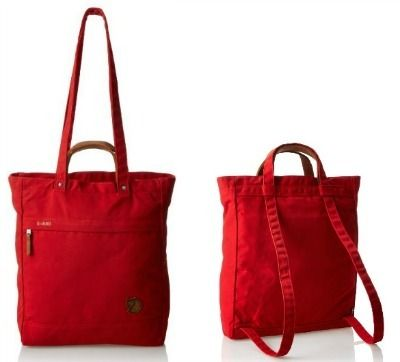 25  best ideas about Travel purse on Pinterest | Travel tips ...