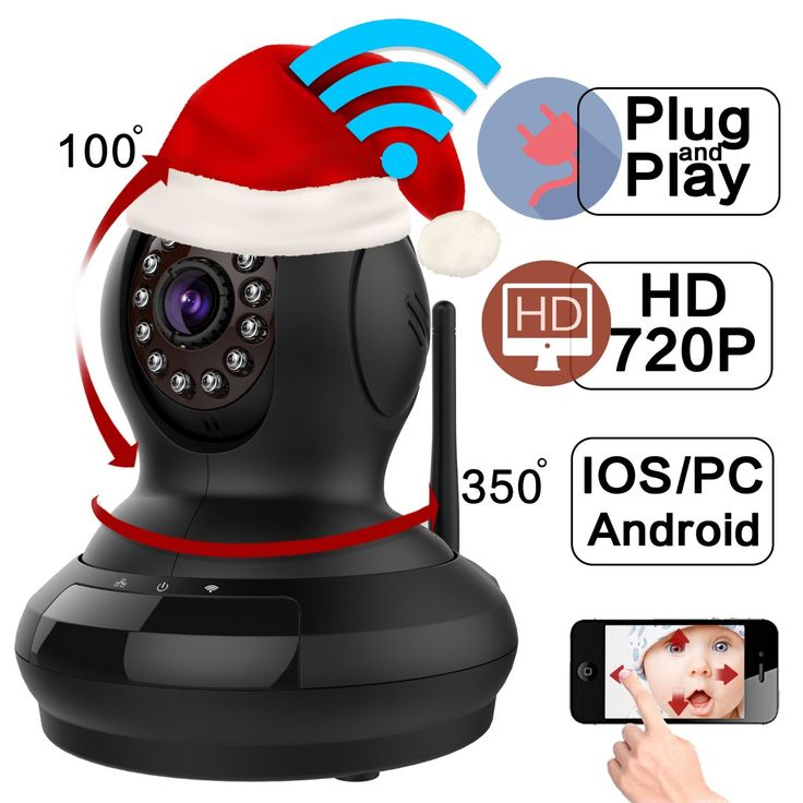 home work security camera Once the password has been set, you can use it to log directly in to the camera over your network by entering its ip address in your web browser — for example, 192168021 (addresses starting with 1921680 or 1921681 refer to devices on your home network.