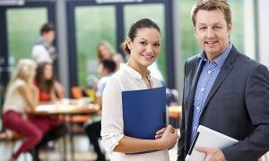 Groupon - Teaching Assistant Online Course from £49 with Online Academies (Up to 80% Off) in [missing {{location}} value]. Groupon deal price: £49