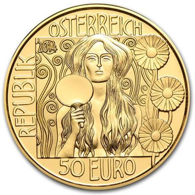 17 best images about coins on pinterest coins english for Bett 50 euro