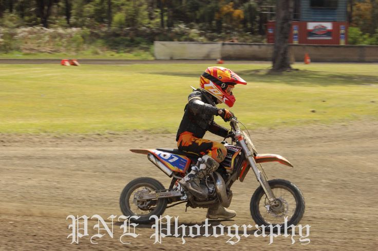 Kurri Kurri JMCC Kick Starters and Upgrades 03-10-2016 #photo #photography #photoblog #photoart #dirtbike #dirtbikeracing #dirtbikeriding