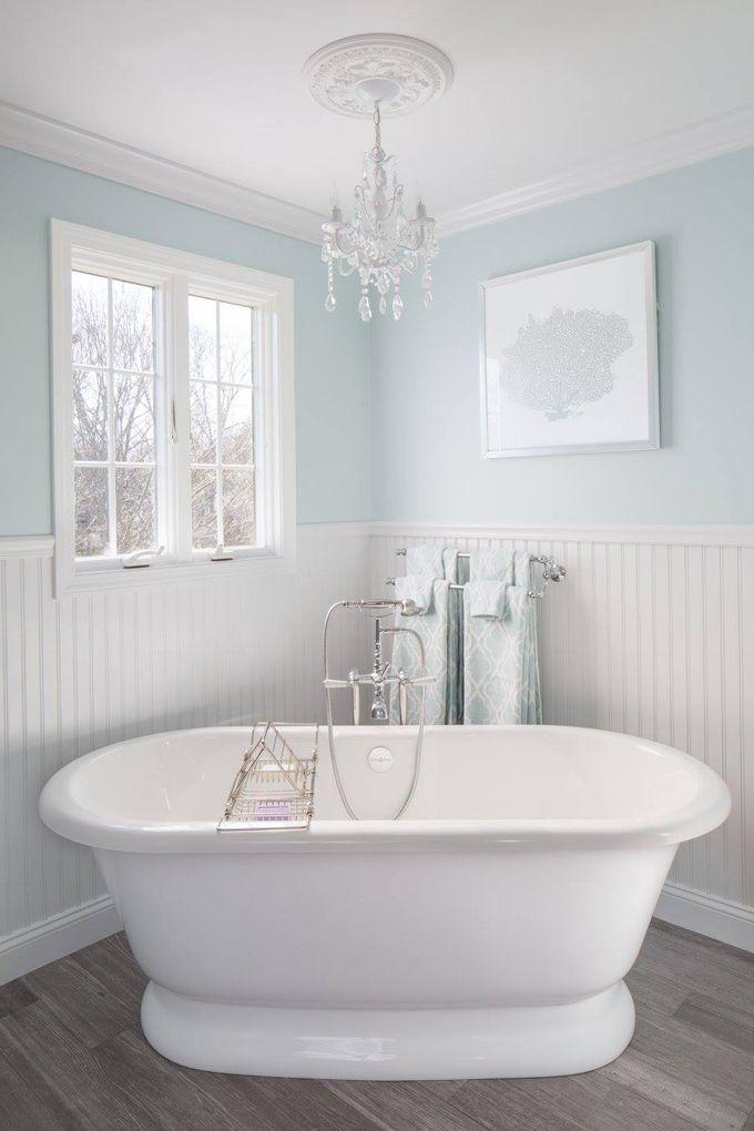 754 Best Images About Paint Colors On Pinterest Woodlawn