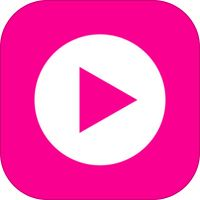 Video Tube Free - Stream and Play Videos par Yau You Music Video Professionals - Tube Studio