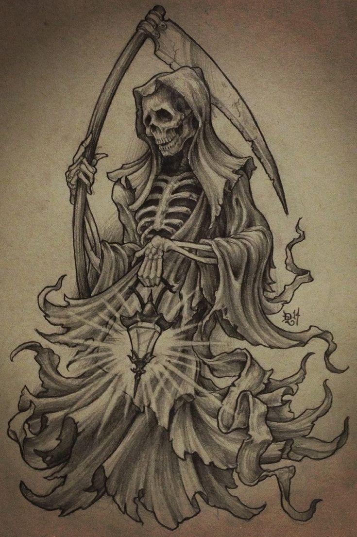Uncategorized Reaper Drawings best 25 grim reaper drawings ideas on pinterest reaper
