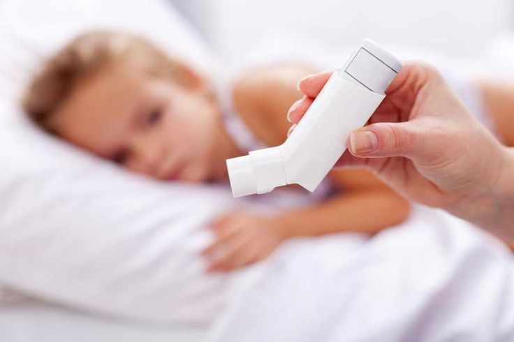 Apakah anda mengalami penyakit radang paru-paru atau yang dikenal dengan pneumonia? Inilah beberapa Faktor yang menjadi Resiko Terkena Radang Paru-Paru