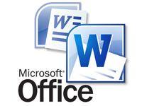 Word 2007/10 obsługa programu od podstaw - zapisz się na http://www.edukey.pl/szkolenie/25