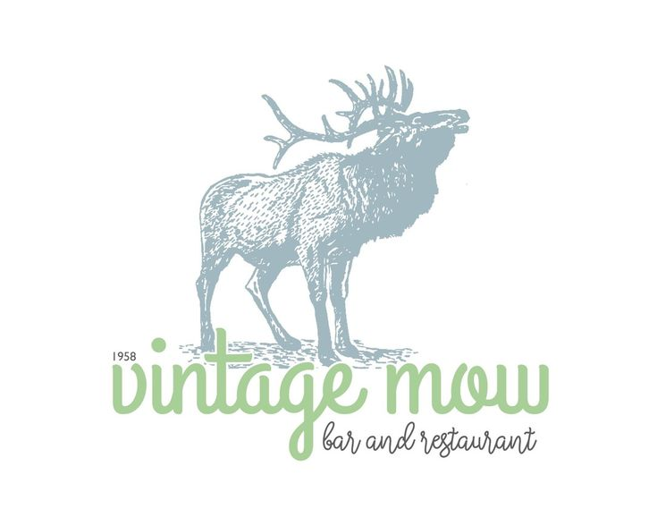 Vintage Mow Logo Designed By PrintPedia.co.uk . Get in Touch with us for logo design for your business. Call UK: 020 800 46 800  #logo #logodesign #logodesigner #london #liverpool #centrallondon #manchester #bristol #leeds #yorkshire #brighton #cambridge #oxfords #blackpool #shoreditch #bucks