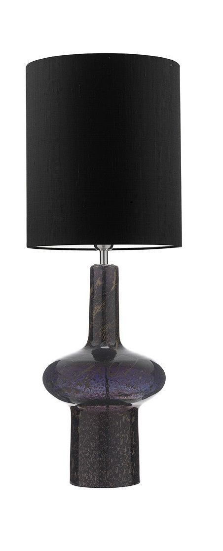 Contemporary Table Lamps Living Room Style Inspiration Decorating Design