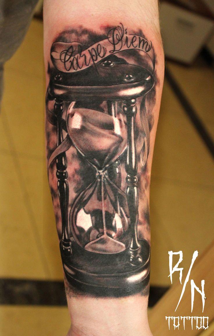 www.rusinotattoo.com tel: +49 152 04192401 https://www.facebook.com/pages/Rusi-No-Tattoo/195056667264649