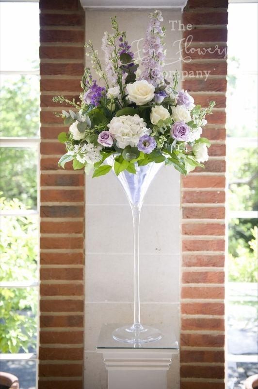 ivory-&-lilac-wedding-flowers (3) (532x800)