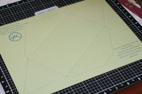 print-and-score.jpg 600×400 pixel