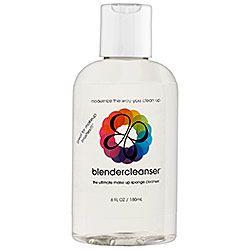 Sephora: beautyblender : blendercleanser® : makeup-brush-cleaner