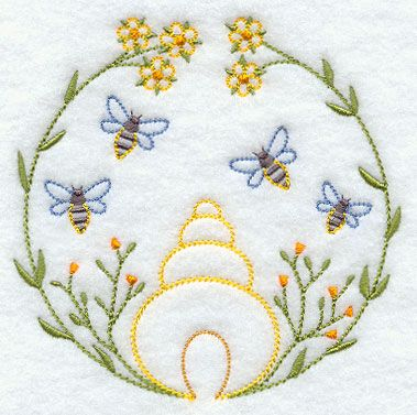 Best 25+ Embroidery patterns ideas on Pinterest | Embroidery, Hand ...