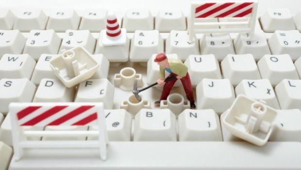 Come Creare una Call To Action per le Tue Email #emailmarketing