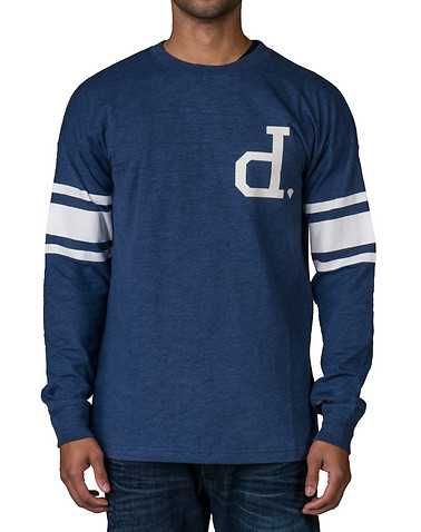 #FashionVault #diamond supply company #Men #Tops - Check this : DIAMOND SUPPLY COMPANY MENS Navy Clothing / Tops S for $14.99 USD