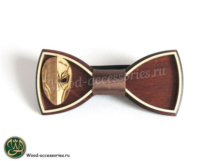 ⚔We found the mask of Deathstroke and decided that it would look good on one of our bow ties. You can find it on WoodenAccessoriesRU.etsy.com🔫 ☠Мы нашли маску Дефстроука и решили, что она неплохо будет смотреться на одной из наших бабочек. Найти её Вы можете на Wood-Accessories.ru👈 #deathstroke #dccomics #дефстроук #dc #comics #dcuniverse #dccomics #instafashion #instagood #geek #готэм #комиксы #WA_bowties #суперзлодеи #villain #tie #bowtie #галстукбабочка #woodenbowties #бабочканашею…
