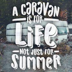 A comfy #caravan makes for a happy owner. Upgrade your caravan or campervan cushions today with GB Foam Direct . . #Foam #campervan #vanlifeuk #ukvanlife #rv #rvlifestyle #rvtrip #rving #gorving #motorhome #motorhomelife #vanlife #advanture #roadtrip #vanlifers #homeiswhereyouparkit #outdoorlife #roomwithaview #projectvanlife #homeonwheels #camperlife #getoutdoors #vanlifeideas #camping #explore #camperconversion #diycamper #gbfoam #gbfoamdirect