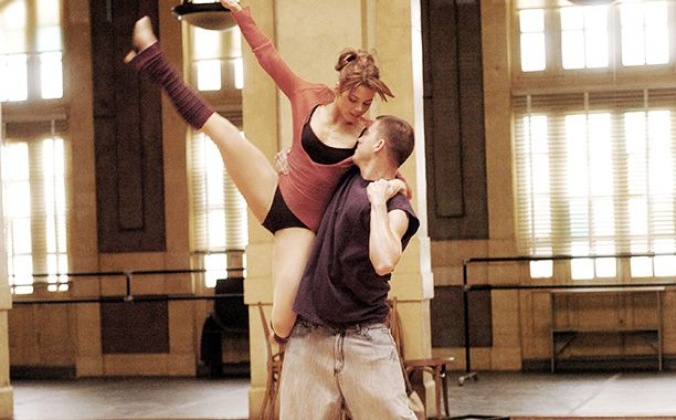 Thursday marks 10 years since Channing Tatum and Jenna Dewan Tatum first danced their way into audiences' hearts in Step Up in 2006 — and into each...