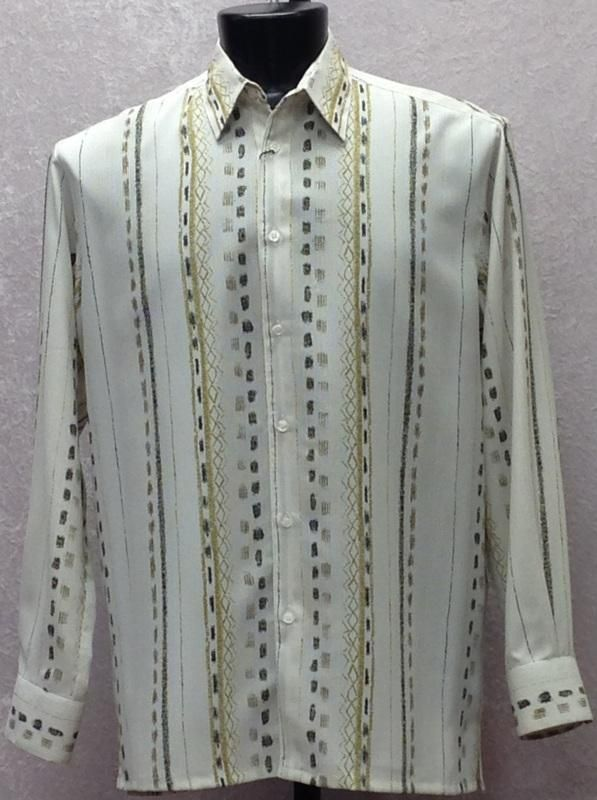 25 best bassiri men 39 s shirts images on pinterest dress for Best place to buy mens dress shirts