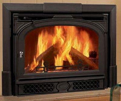 godin cast iron stoves