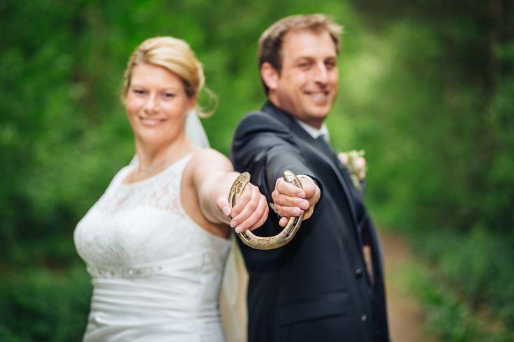 Hochzeitsfotograf Hannover Marina-Mara & Gordon - Sascha Drömer Photography