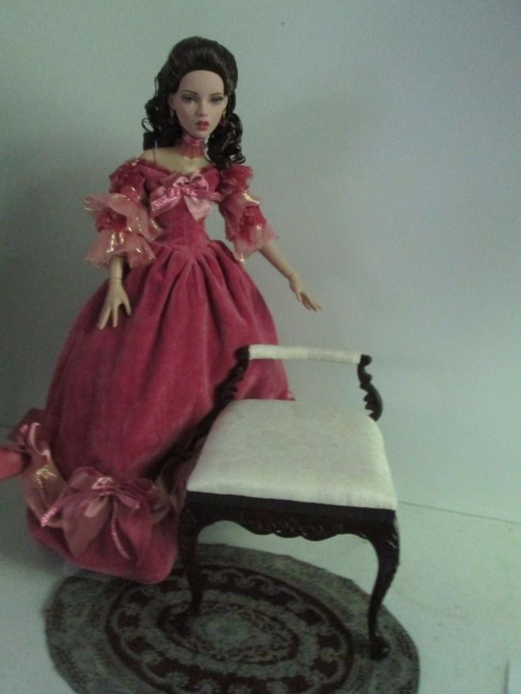 1000 Images About Tonner Dolls Deja Vu On Pinterest