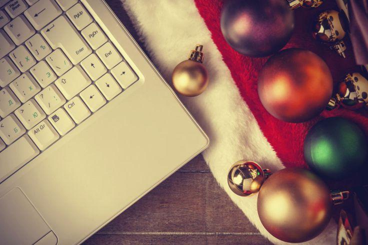 [Infographie] 10 commandements pour réussir son e-commerce de fin d'année