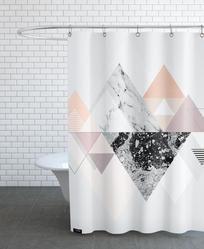 Rideaux de douche | JUNIQE