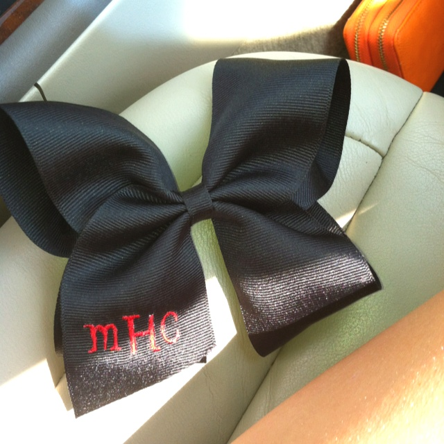 monogrammed (:: Remember, Southern, Life, Monogrammed Things, Monograms, Monogram Wishes