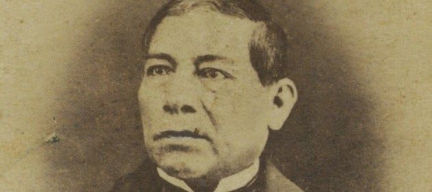 Nahual: La muerte de Juárez