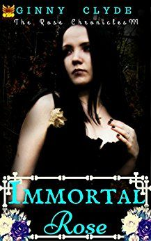 A gothic #Paranormal book! Grab another fantastic story by a Phoenix Prime Author! http://amzn.to/2kRJTnn   #indieauthor