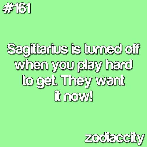 766a562fc2ed717a0db5f9f351287c94 sagittarius traits horoscope sagittarius 31 best sagittarius memes images on pinterest zodiac facts
