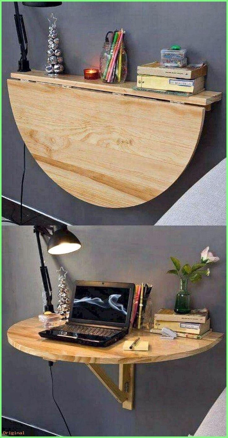 50+ Wallpaper Diy Furniture - Die besten DIY-umgebauten ...