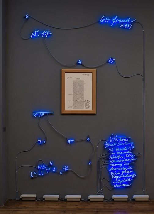 JOSEPH KOSUTH  Multimedia Art Museum, Moscow April 17 – June 21, 2015 http://mrspals.com/?product_tag=flags