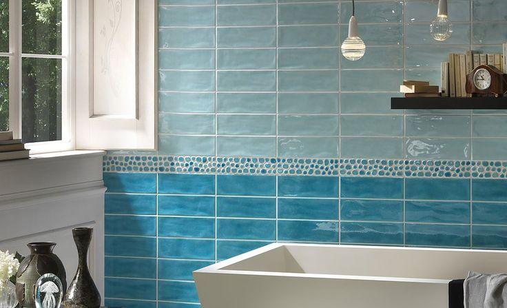 Keramische Badezimmerfliesen, Küchenfliesen, Wand- und Bodenfliesen für innen und außen, wir haben sie alle.