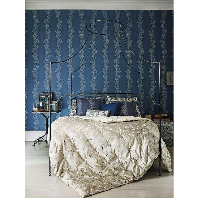 1000+ Ideas About Coral Wallpaper On Pinterest