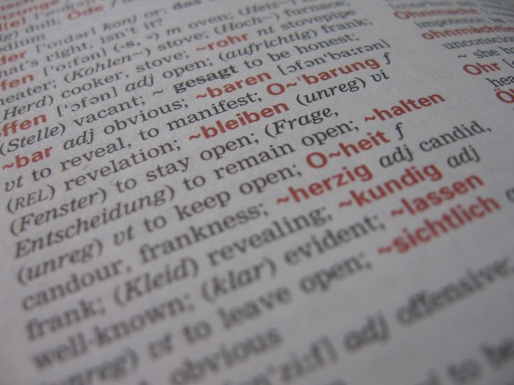 The 10 Best Online Dictionaries http://www.lifehack.org/articles/productivity/the-best-10-online-dictionaries.html I usually use this one: http://www.dict.cc/