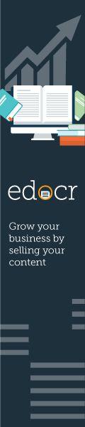 "Online Bulletin Board Advertising"" published by ""bulletinboardtoday"" on @edocr http://edo.cr/ranowz2k"